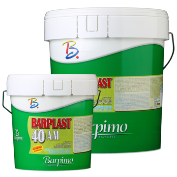 Barplast 40 AM