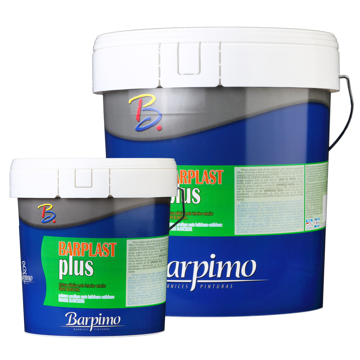 Barplast plus