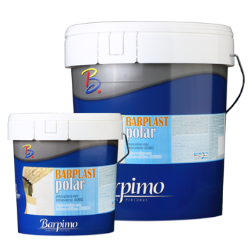 Barplast polar