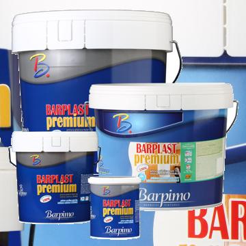 Barplast premium