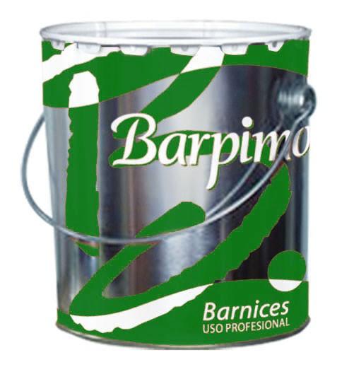 Lacapol 365 blanco brillo av