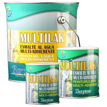 Multilak