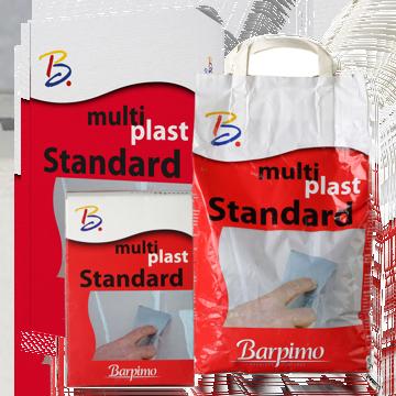 Multiplast standard