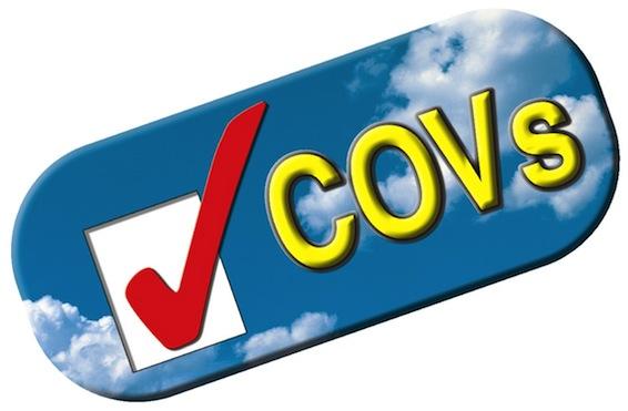 COVS.jpg