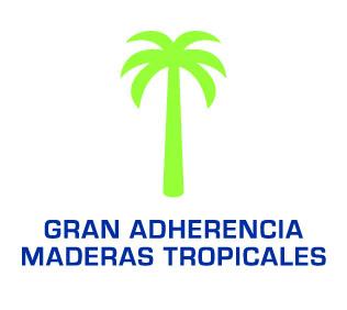 Icono decking adherencia m. tropicales.jpg