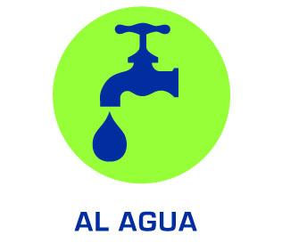 Icono decking al agua.jpg