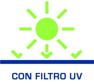 Icono decking filtro UV.jpg