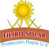 Logo Filtro Solar_ok.jpg