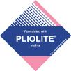 Logo Pliolite.jpg